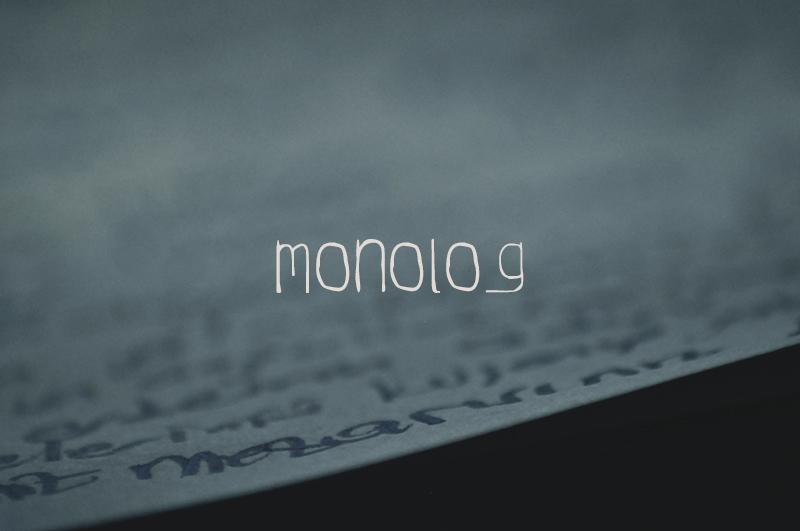 monolog2016